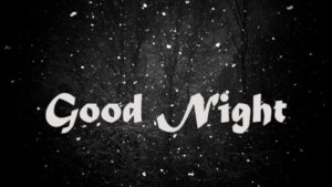 lover good night images wallpaper pictures photo download