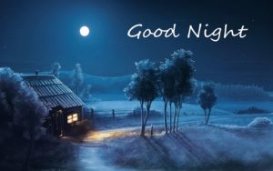 beautiful good night photo wallpaper images pictures download