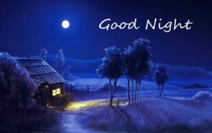 good night images wallpaper pictures pics free hd download