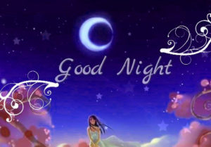 New good night wallpaper images pictures photo hd download