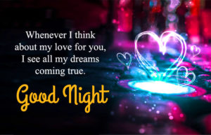 very nice romantic good night images wallpaper pictures photo pics free hd