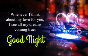New Love Quotes good night images wallpaper pictures photo