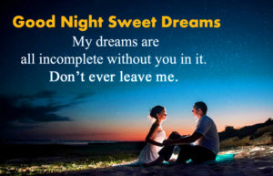 Good-Night-Love-Quotes