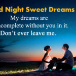 latest nice romantic good night images wallpaper pictures photo pics free HD