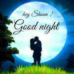 new beautiful romantic good night images wallpaper pictures pics hd download