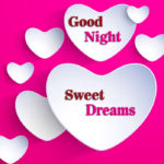 Nice love romantic good night images wallpaper pictures photo pics free download