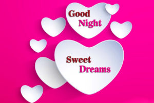 Nice Love Romantic Good Night Images Wallpaper Pictures Photo Pics