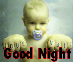 best new funny good night images photo pictures wallpaper download