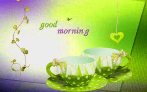 nice cute good morning images wallpaper photo pictures free hd download