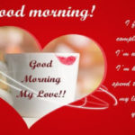 love good morning images pictures pics download