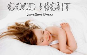 new cute lover good night images wallpaper photo pictures download