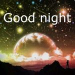 good night images photo wallpaper pictures free hd download