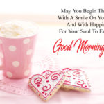 good morning images wallpaper photo free hd download