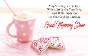 new beautiful good morning images wallpaper photo download