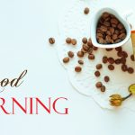 good morning images pictures wallpaper photo hd