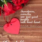 love good morning images pictures wallpaper photo download