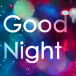 very latest romantic good night images photo wallpaper download