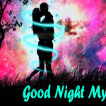 very beautiful romantic good night images wallpaper pictures photo download