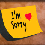 very latest sorry images wallpaper photo pictures free hd download