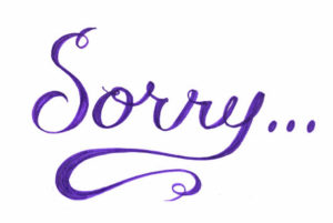 latest sorry images for friend photo wallpaper pictures free hd download