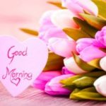 love good morning images photo wallpaper pics hd