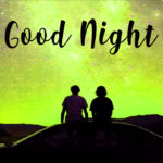 new lover god night images wallpaper pictures pics photo download