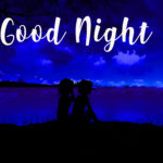 best good night images photo wallpaper pictures free hd download