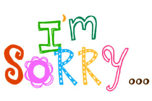 best sorry images wallpaper photo pictures free hd download