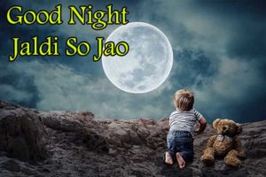 very nice good night photo wallpaper images pictures download