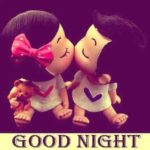 very latest cute good night images wallpaper pictures photo for whatsapp