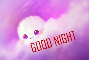beautiful cute good night images wallpaper pictures photo free hd