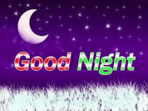 good night images wallpaper pictures photo free download