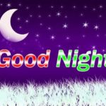 beautiful good night images wallpaper pictures photo hd download