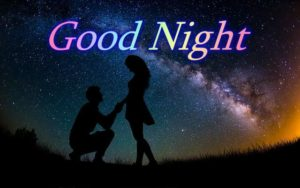 very nice good night images wallpaper pictures photo pics free download