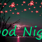 best lover good night images wallpaper pictures photo pics HD