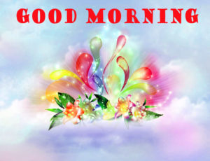 very nice love good morning images photo wallpaper pictures free hd