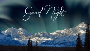 latest good night images wallpaper pictures photo download