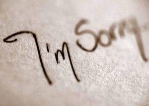 sorry images photo wallpaper pictures pics hd