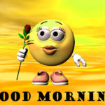 funny good morning images pictures photo wallpaper free download