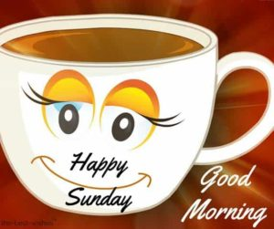 lover good morning happy Sunday wallpaper pictures photo hd
