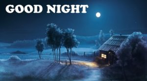 love good night images wallpaper pictures photo pics free hd download