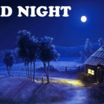 Very Beautiful good night images wallpaper pictures photo pics HD