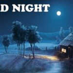 latest best good night images pictures wallpaper photo download
