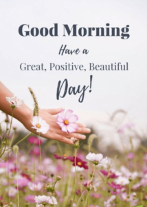 good morning images wallpaper photo pics for whatsapp