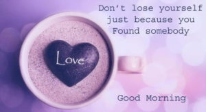 love good morning images wallpaper photo pics free hd