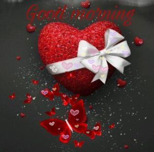 love good morning images photo wallpaper pictures free download