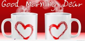 love good morning images pictures photo wallpaper download