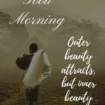 Quotes good morning images photo wallpaper free download