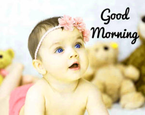 good-morning-with-a-beautif