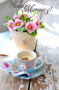 new love good morning images wallpaper photo download